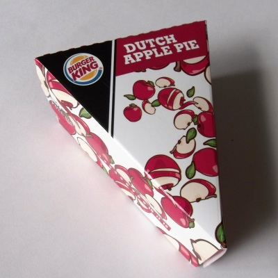 BK-dutchapplepie.jpg