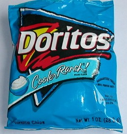 Doritos_coolranch.jpg