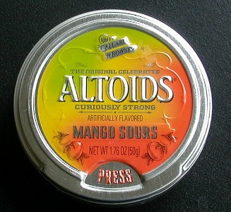 altoids_mangosours.jpg