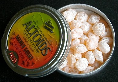 altoids_mangosours2.jpg