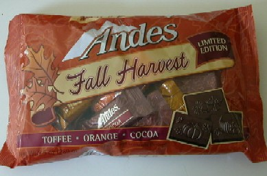 andes_fall.jpg