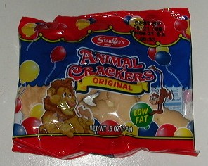 animalcrackers_mini2.jpg