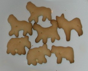 animalcrackers_mini3.jpg