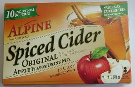 applecider.jpg