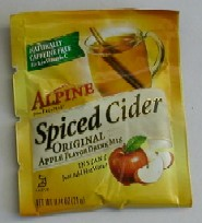 applecider2.jpg