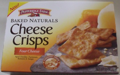 cheesecrisps.jpg