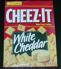 cheezit_whitecheddar.jpg