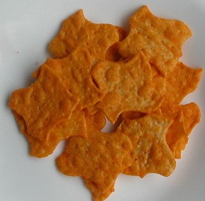 cheezitcrisps2.jpg