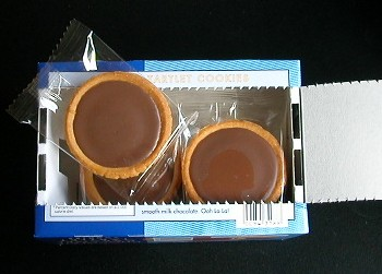 chocolatecarameltartlet2.jpg