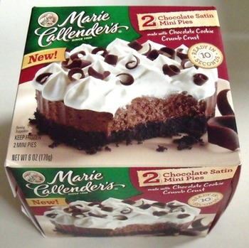 chocolatesatinminipies.jpg