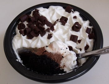 chocolatesatinminipies4.jpg