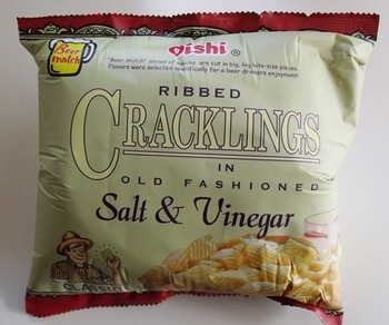 cracklings.jpg