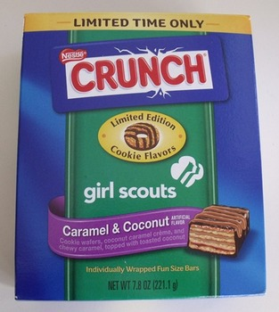 crunch-girlscouts.jpg