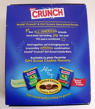 crunch-girlscouts2.jpg