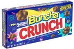 crunch-movie.JPG