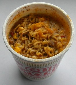 cupnoodles_chile2.jpg