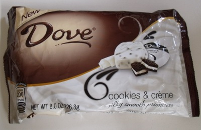 dove-cookiecreme.jpg