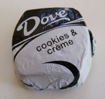 dove-cookiecreme2.jpg