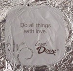 dove-cookiecreme6.jpg