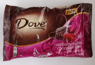 dove-rapberry.jpg