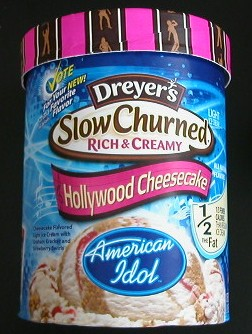 dreyers_hollywoodcheesecake.jpg