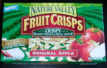 fruitcrisps.jpg