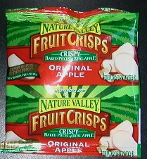 fruitcrisps2.jpg