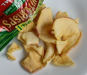 fruitcrisps3.jpg