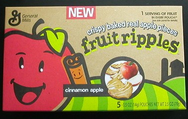 fruitripples.jpg