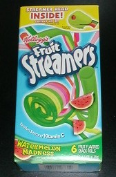 fruitstreamers1.jpg