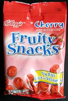 fruitysnacks4.jpg