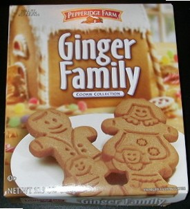 gingerfamily.jpg