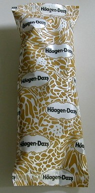 haagendazs_coffee&almondcrunch_2.jpg