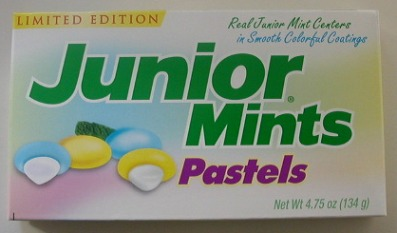juniormints-p.jpg