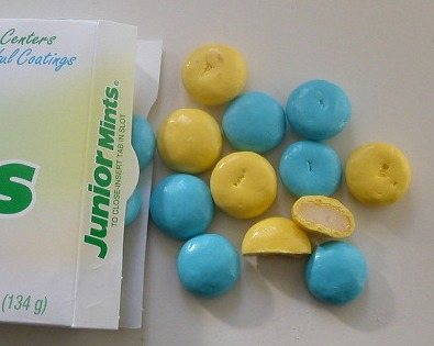 juniormints-p2.jpg