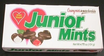 juniormints_h.jpg