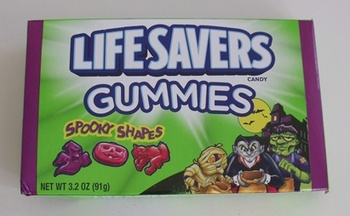 lifesaversgummies.jpg