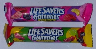 lifesaversgummies2.jpg
