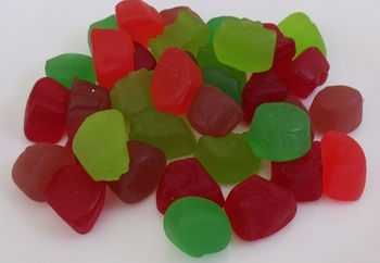 lifesaversgummies3.jpg