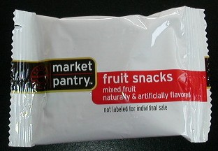 marketpantry1.jpg