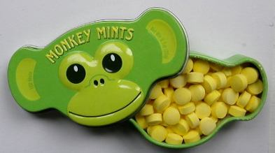 monkeymints3.jpg