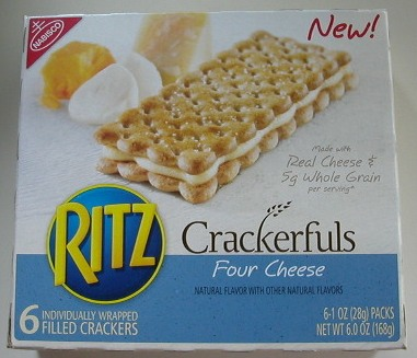 ritz-crackerfuls.jpg