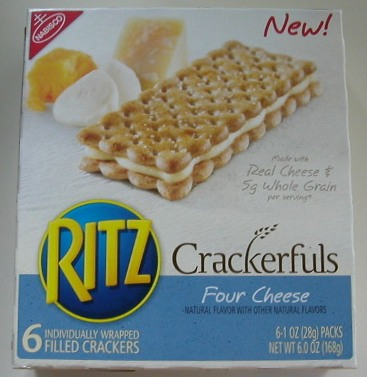 ritz-crackerfuls2.jpg