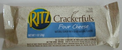 ritz-crackerfuls3.jpg