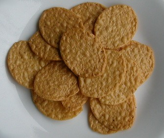 seasaltpeppercrisps2.jpg