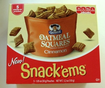 snackems-cinnamon.jpg