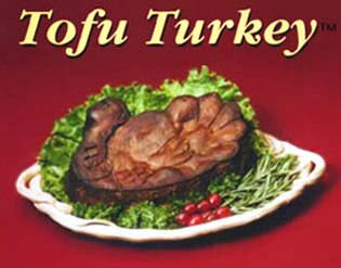 tofu-turkey.jpg