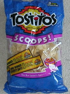 tostitos_scoops.jpg
