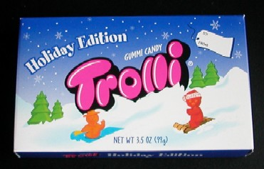 trolli_holiday.jpg