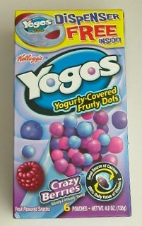 yogos_crazyberries.jpg
